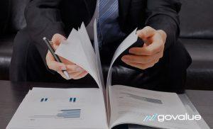 phân tích tài chính doanh nghiệp 1