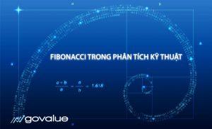 sử dụng fibonacci 1