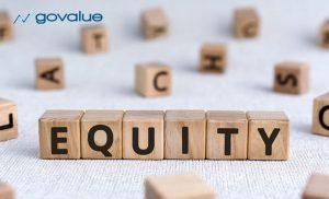 vốn chủ sở hữu equity là gì 1