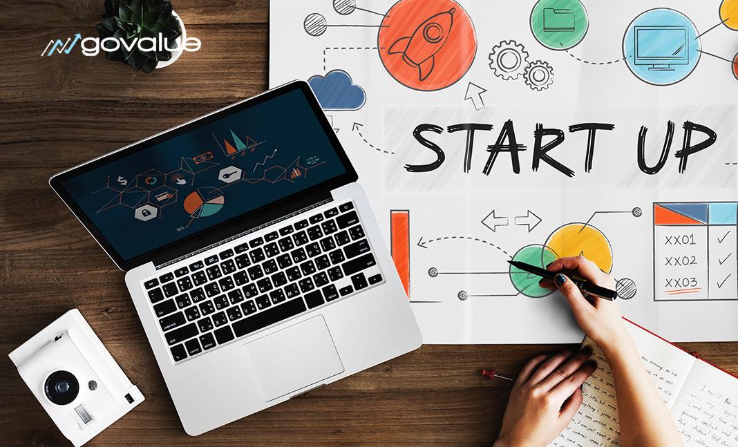 Doanh-nghiep-start-up
