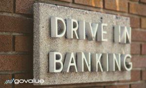 ngành ngân hàng 1