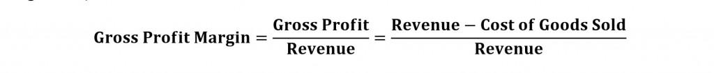 ct-tinh-gross-margin
