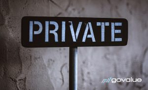 private equity 1