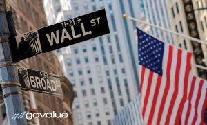 thị trường chứng khoán là gì 1